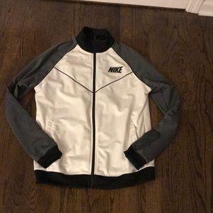 Nike 2-Piece Track Suit